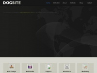 dogsite.ws