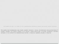 zoiakostina.com