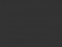 myvoco.com