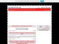filatelistyka.org