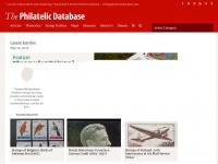 philatelicdatabase.com