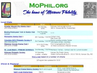 mophil.org