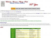 webstergrovesstampclub.org