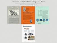 asppp.org