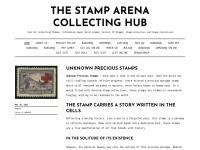 stamparena.com