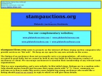 Stampauctions.org