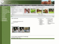 iutoic-dhaka.edu Thumbnail