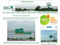 interstate-guide.com
