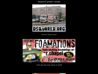 Dsquared.org
