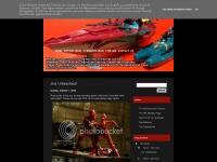 ts118.blogspot.com