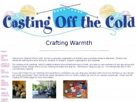 castingoffthecold.ca Thumbnail