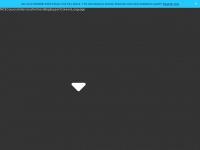 niceactimize.com