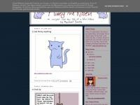 flimsythekitten.blogspot.com