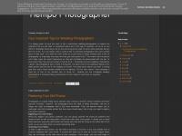 tiempodegrapar.blogspot.com