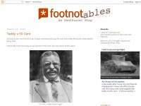 footnotables.blogspot.com
