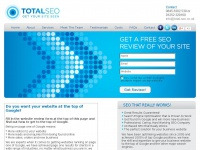 total-seo.co.uk