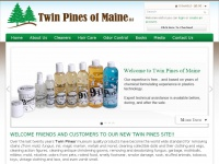 twinpines.com