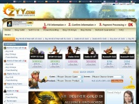 zyy.com