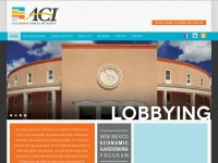 acinm.org