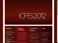 icrs2012.org