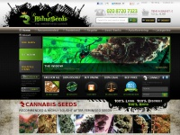 cannabis-seeds.co.uk