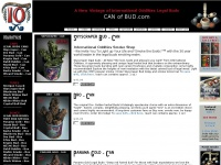 canofbud.com