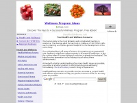 healthywellness.net