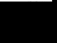 eluniversal.com.mx Thumbnail