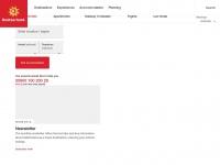 myswitzerland.com