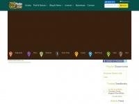 thcfinder.com