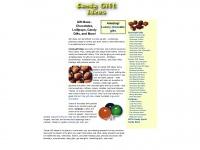 candy-gift-ideas.net Thumbnail