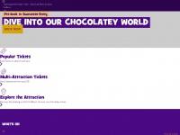cadburyworld.co.uk