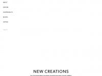 cadbury.co.uk