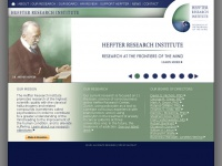 heffter.org