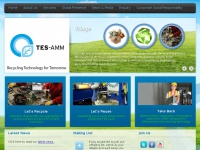tes-amm.com