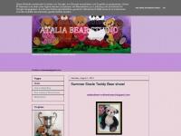 ataliasbears.blogspot.com