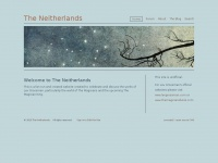 Theneitherlands.org