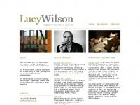 lucywilson.org.uk