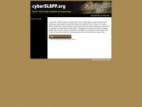 cyberslapp.org