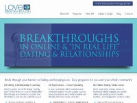 love-breakthrough.com