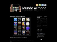 mundoiphone.blogspot.com