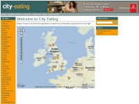 city-eating.com