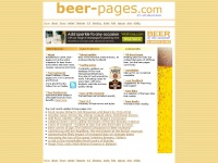 beer-pages.com