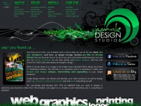 jungledesignstudios.com