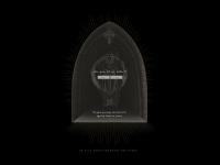 lostabbey.com