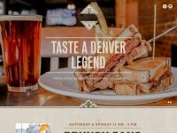 wynkoop.com