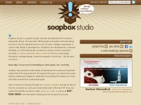 soapboxstudio.com