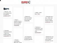orange151.com