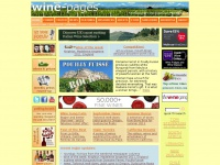 wine-pages.com