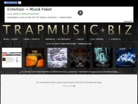 Trapmusic.biz